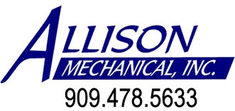 Commercial And Industrial Air Conditioning Allison